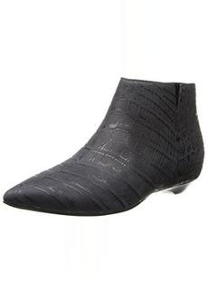 Sigerson Morrison Women's SM Gabrielle Boot