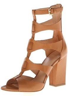 Sigerson Morrison Women's Vachael Gladiator Sandal