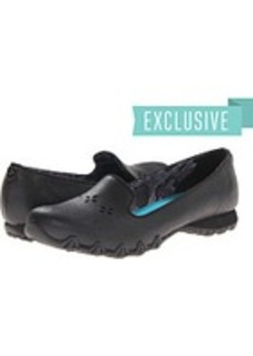 SKECHERS - Exclusive - SKECHERS Bikers - Myra