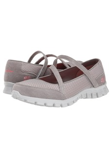SKECHERS A-Game
