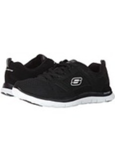SKECHERS Adaptable