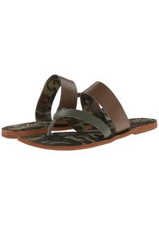 SKECHERS Barefoot