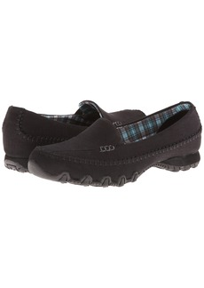 SKECHERS Bikers - Cross Walk