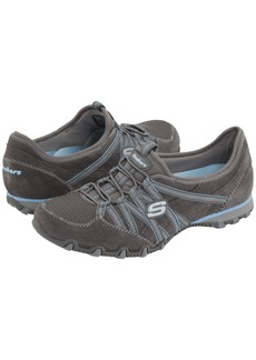 SKECHERS Bikers-Verified