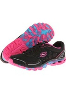 SKECHERS Chill Out