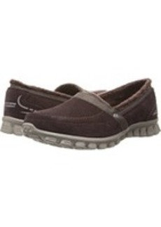 SKECHERS Chilly