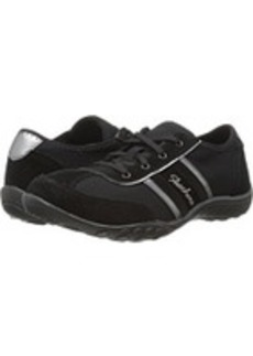 SKECHERS Cool It