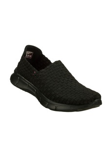 SKECHERS 'Dream On' Walking Shoe (Women)