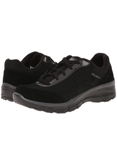 SKECHERS Easy Going - Breeze Way