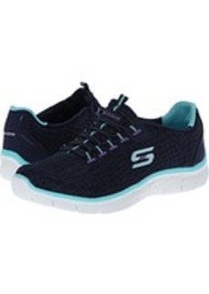 SKECHERS Empire
