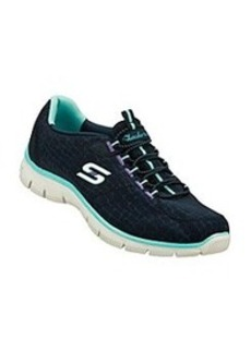 "Skechers® ""Empire"" Sport Shoes"