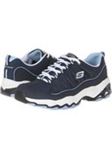 SKECHERS Encore - Wish List