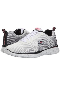 SKECHERS Equalizer - Surf Safari