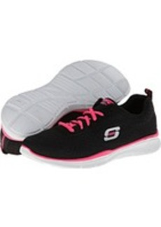 SKECHERS Equalizer 2