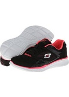 SKECHERS Equalizer