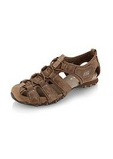 "Skechers® ""Excursion"" Casual Sandal - Desert Sand"