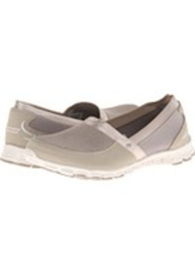 SKECHERS EZ Flex - Take-It-Easy