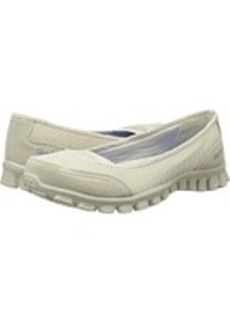 SKECHERS EZ Flex 2 - Joy Ride