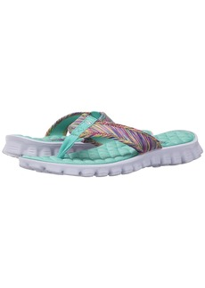 SKECHERS EZ Flex Cool - Space