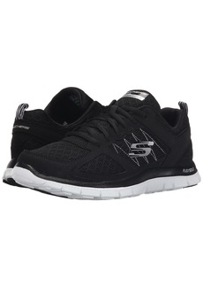 SKECHERS Flex Appeal - Epicenter