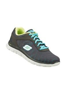 SKECHERS 'Flex Appeal - First Glance' Walking Shoe (Women)