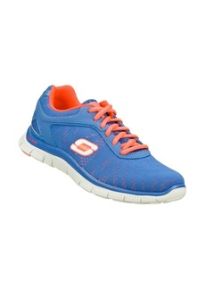 SKECHERS 'Flex Appeal - First Glance' Walking Shoe (Women)