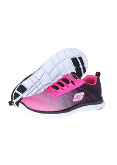 SKECHERS Flex Appeal - New Rival