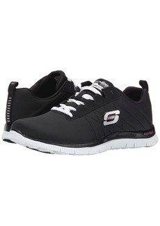 SKECHERS Flex Appeal - Next Generation