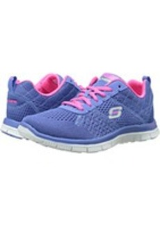 SKECHERS Flex Appeal - Obvious Choice