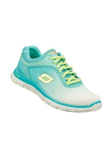 SKECHERS 'Flex Appeal - Style Icon' Walking Shoe (Women)