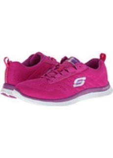 SKECHERS Flex Appeal - Sweet Spot