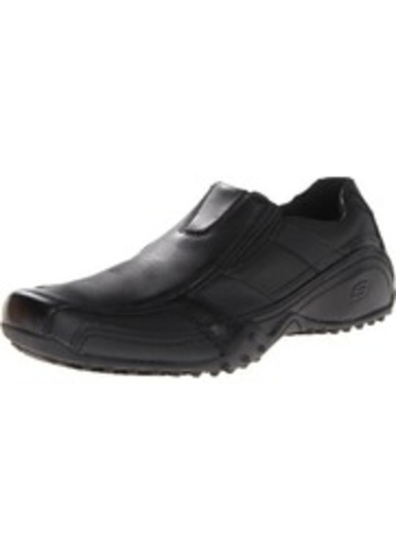 skechers skechers for work s 76996 rockland hooper