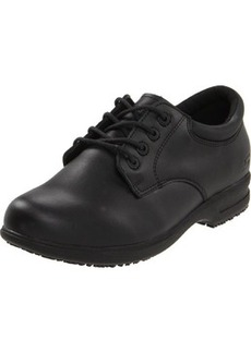 Skechers for Work Women's Caviar II Work Oxford