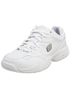 Skechers for Work Women's Felix - Marathon Sneaker
