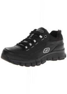 Skechers for Work Women's Flex Fit SR Work Shoe