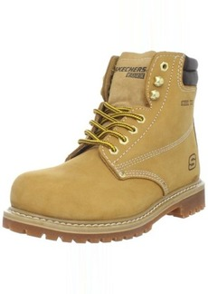 Skechers For Work Women's Raffish Boot