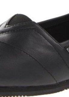 Skechers for Work Women's Slip Resistant Flat