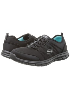 SKECHERS Glider - Electricity