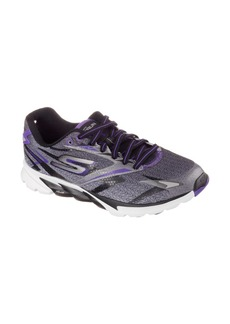 SKECHERS 'Go Run 4' Running Shoe (Women)
