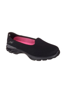 SKECHERS 'Go Walk 3 - Insite' Walking Shoe (Women)