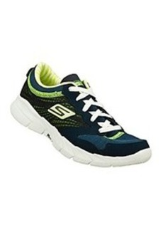 "Skechers® GOfit™ ""Craze"" Women's Athletic Shoes"