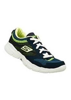 """Skechers® GOfit™ """"Craze"""" Athletic Shoes"""