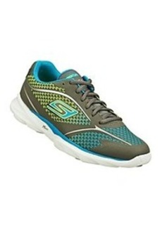 "Skechers® GOrun™ Women's""Pace"" Ombre Running Shoes"