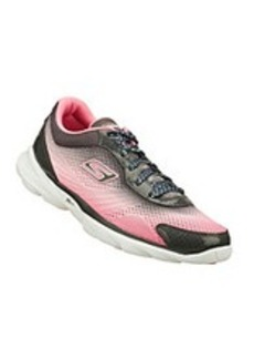 Skechers® GOrun™ Running Shoes