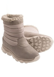 Skechers GOrun Ultra Bounce Boots - Waterproof (For Women)