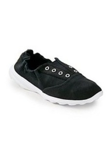 "Skechers® GOsleek™ ""Kicks"" Women's Walking Shoes"