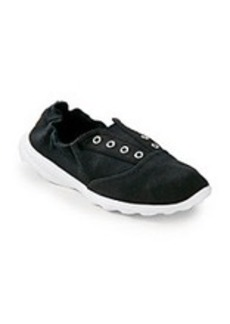 "Skechers GOsleek ""Kicks"" Walking Shoes"