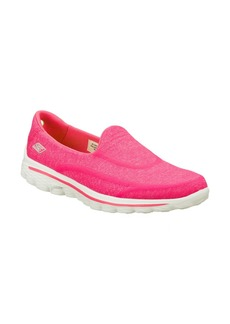 SKECHERS 'GOwalk 2 - Super Sock' Slip-On (Women)