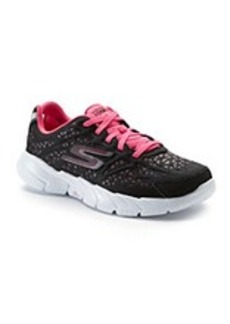 "Skechers® ""GOwalk™ 2"" Casual Walking Shoes"