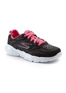 "Skechers® GOwalk™ ""2"" Casual Walking Shoes"